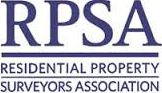 Residential Properties Surveyors Association logo