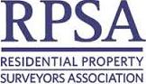 Residential Properties Surveyors Association logo
